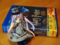 ハリーポッター Blu-ray コンプリートセット