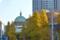 ニコライ堂 2012-12-06