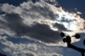 [空][雲]2012-12-10 13:23:47