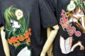 [東京][秋葉原]猫物語@ゲーマーズ 2012-12-31 17:36:12