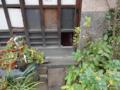 [東京][街角]根津 2013-01-09 11:01:37