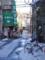 根津 2012-01-15
