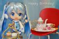 [anniversary]Happy birthday to id:Intermezzo