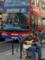 Portobello Road 2011-12-03 12:30:08