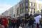 Portobello Road 2011-12-03 12:30:39