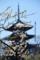 三渓園 2013-03-06