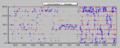 [風][自宅観測]風向 2013-03-10