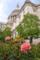 セントポール大聖堂 2008-05-24