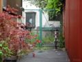 [東京][街角]根津 2013-04-24