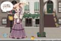 [game]オールドムービースターイベント キャサリン 2013-04-11