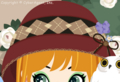 [game]プーペガール 2013-04-25 (5) ガーデニングイベント