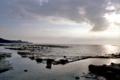 [海]島根県 石見畳ヶ浦 1999-08-16