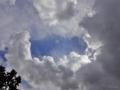 [空][雲]2012-09-18 13:32:26