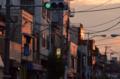 [東京][街角]谷中 2013-05-04