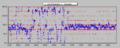 [風][自宅観測]風向 2013-05-13