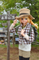 [doll][JeNnY]ジュディ@高尾山 2013-05-13