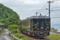 A-TRAIN 2013-05-27 11:12:50