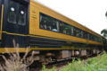 [鉄道][電車]A-TRAIN 2013-05-27