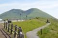 [熊本]杵島岳 2013-05-25