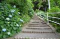 [熊本][神社]住吉神社@熊本県宇土市 2013-05-27