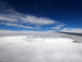 [空][雲]2013-05-28 JL1810