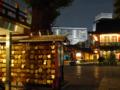 [東京][神社]神田明神 2013-07-20