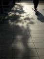 [街角]外神田UDX前 2013-07-21