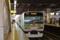 リラックマ山手線@浜松町駅 2013-08-03