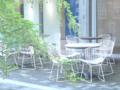 [街角]東京芸術大学 2013-08-23