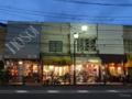 [街角]根津 2013-09-01