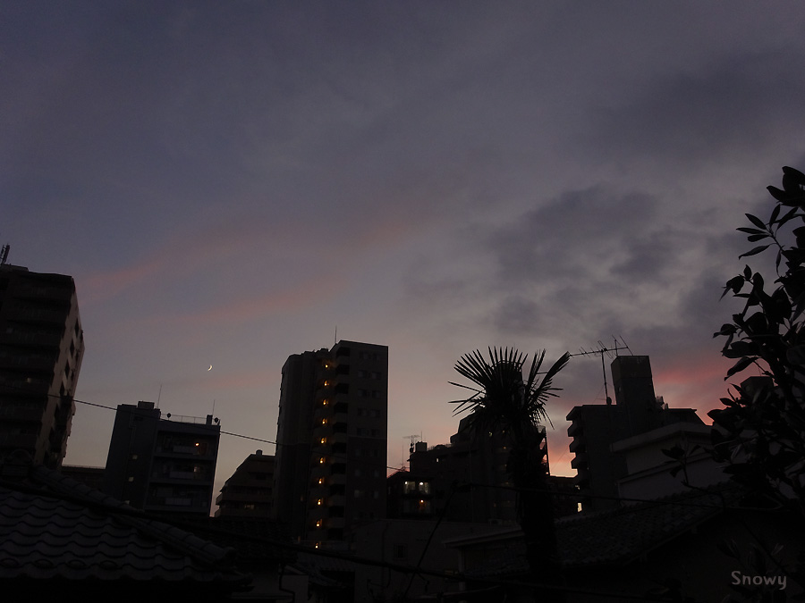 2013-09-09
