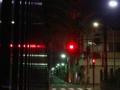 [街角]文京区 2013-09-10