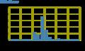 [降水量][自宅観測]降水量 2013-09-16