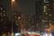 首都高速 2012-09-07