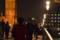 ウエストミンスター・ブリッジ 2011-12-03 18:48:25