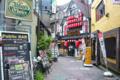 [東京][街角]中野 2012-06-11