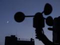[空][月]2013-10-08 17:34:50