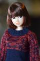 [doll][momoko DOLL]クランベリーティー