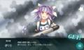 [艦これ][game]潜水艦 伊19