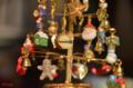 [goods]クリスマスツリー