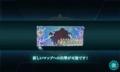 [艦これ][game]5-1クリア