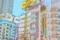 秋葉原 2012-03-13