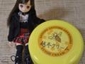 [goods]越冬クリーム 2013-12-28