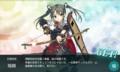 [艦これ]5-2 瑞鶴ドロップ 2014-01-09