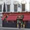 シドニー・ストリート 2011-12-05