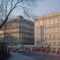 [ウイーン]Wien 2003-02-13