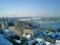 マリア・ヴァレリア橋 Esztergom 2003-02-12