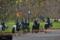 ハイドパーク 2011-02-05