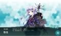 [艦これ]弥生