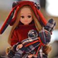 [Licca][doll]リカちゃん@LF東京